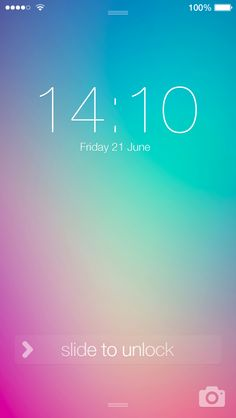 Dribbble - lockscreen-real-pixels-1.png by Michael Shanks