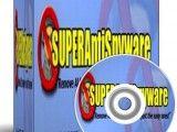 Serial SuperAntiSpyware Pro 5.5.1016 Final