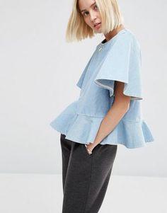 Блуза, выкройка №467