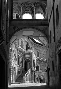 Fermo by mauro maione on 500px - Italy