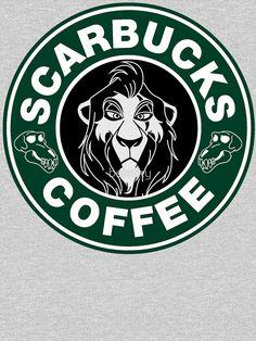 Image result for scarbucks