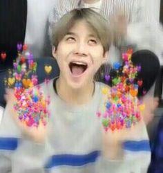 New memes faces nct jungwoo Ideas Super Memes, Super Funny Quotes, Funny Quotes For Teens, New Memes, Love Memes, Meme Pictures, Reaction Pictures, Love In Korean, Heart Meme