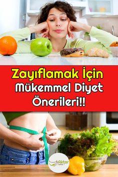 Sağlıklı bir şekilde kilo vermek için diyet önerileri #kiloverme #sağlıklıkiloverme #nasılkiloverilir