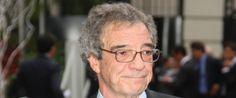 Su nómina tiene bastantes ceros. El presidente de Telefónica, César Alierta, recibió una remuneración total en 2013 de 5,8 millones de euros...