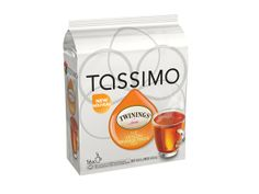 Products - Coffee & Beverages - Tassimo Orange Pekoe Tea - Kraft First Taste Canada Orange Pekoe Tea, Cute Dog Photos, Lets Try, Beverages, Drinks, Dog Care, Cupboard, Make It Simple, Geek Stuff