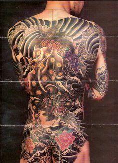 that's a tattoo! Tattoos, Art, Art Background, Tatuajes, Tattoo, Kunst, Performing Arts, Tattos, Tattoo Designs