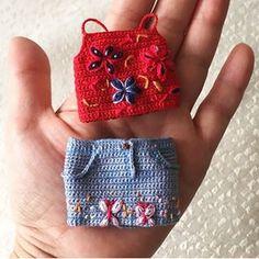 Bluz ve etekte kullandığım ip ören bayan coton perle 8 numara nakış ipi