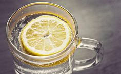 3 Drinks That Are More Effective Than Lemon Water For Helping You Lose Weight http://www.prevention.com/food/3-drinks-for-weight-loss