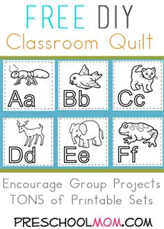 12 Best Classroom Quilt Images On Pinterest