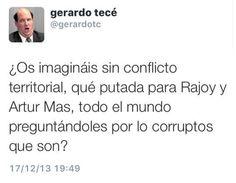EL FACKER : Foto
