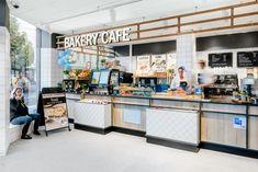 Albert Heijn Supermarket | by Blink