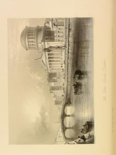 The scenery and antiquities of Ireland : Bartlett, W. H. (William Henry), 1809-1854, illustrator. n 81050110 : Free Download, Borrow, and Streaming : Internet Archive Irish Independence, Antiquities, Letterpress, Dublin, The Borrowers, Illustrator, Ireland, Scenery, Archive