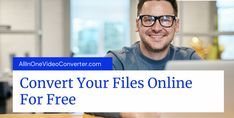 Are you looking to convert your images online? If yes, you are in the right place to get this services on our portal HERE Online Converter, Your Image, All In One, Portal, Ebooks, How To Get, Free