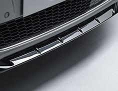 Ford S-Max - Diffusore paraurti anteriore