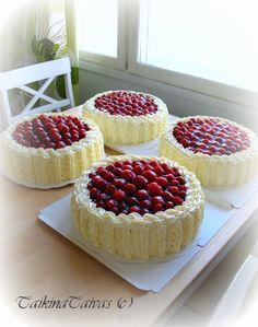 Elsa Beskow, Cheesecake, Baking, Desserts, Food, Food Cakes, Tailgate Desserts, Deserts, Cheesecakes
