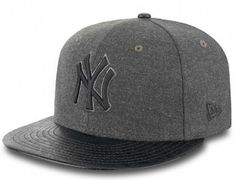 big sale ff47b 560a2 Step-Out-NY-Yankees-9Fifty-Snapback-Cap