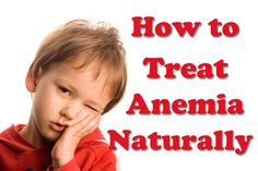 15 signs for being Anemic read more at : https://www.youtube.com/watch?v=ZDTBXV7jb_A