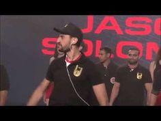 Luchador Engreído de MMA entra al Ring ¡Y lo noquean en 9 Segundos! - http://soynn.com/2016/02/12/luchador-engreido-de-mma-entra-al-ring-y-lo-noquean-en-9-segundos/