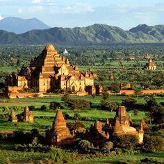 Cambodia/Camboya   Está en la posición número 70 de los paises mas poblados del mundo. #cambodia #camboya #indochina #asia #travel #traveler #traveling #travelgram #instatravel #place #placeofworld #wonderful #wonderfulplaces #beautifuldestinations #rtw #roadtrip #trip #viajeros #viajando #viaja #viaje #beautifulpic #lugares #lugaresmaravilloss #viajaporelmundoweb