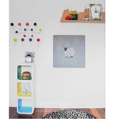 Boys bedroom styled by Milka Interiors - JD's room!