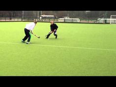 Matthew Wells Tackling & Defensive Structures - YouTube
