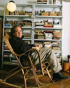 Ricardo Piglia http://esnobgourmet.com/2012/05/10/sobre-el-cuento-ricardo-piglia/