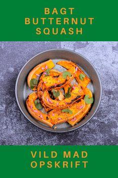 Butternut Squash, Rooms, Ethnic Recipes, Recipes, Bedrooms, Squash