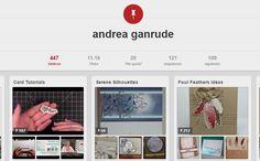(3) Pinterest • El catálogo mundial de ideas
