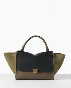 Celine Handbags on Pinterest | Celine, Celine Bag and Bags