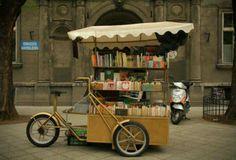 mobile library www.kopgroepbibliotheken.nl