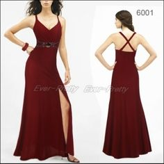 Ever-pretty.com offers cheap Dress & Gowns, have Evening Dresses, Bridesmaid Dresses, Prom Dresses, Party Dresses, Club Dresses, Celebrity Dresses, Maxi Dresses, Cocktail Dresses, Formal Dresses from www.ever-pretty.com.  Red, Black, White, Purple, Yellow, Blue, Pink, Green, Colorful Dresses, Printed Dresses at www.ever-pretty.com.  2012 Wholesale Dresses Evening Dresses, Prom Gowns, Bridesmaid Dresses, homecoming dresses in www.ever-pretty.com. linever