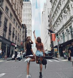 Travelling with best friend goals