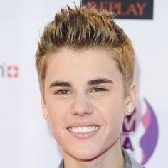 17 Justin Bieber Hairstyles 2018 Haircuts For My Boys Pinterest