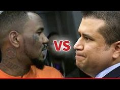 Share Yesterday teen killer George Zimmerman was back in the news after it was announced that he will be participating in a celebrity boxing match. Zimmerman was acquitted in the. George Zimmerman, Taraji P Henson, Jay Z, I Am Game, Latest Video, Gossip, Challenges, Teen, Lol