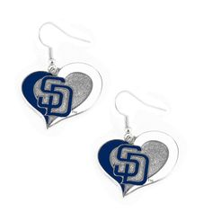 http://www.yjersey.com/san-diego-padres-womens-gold-collection ...