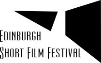 News & Information about the Edinburgh Short Film Festival & the world of short film film-making & details about our film awards & international partnerships Short Film Festivals, Film Awards, Edinburgh, Friday, Letters, Letter, Fonts, Calligraphy