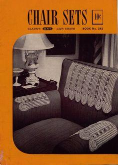 Marvelous 26 Best Arm Covers Images Crochet Patterns Crochet Pattern Machost Co Dining Chair Design Ideas Machostcouk