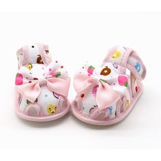 264 Best Baby Shoes images | Baby shoes, Shoes, First walkers