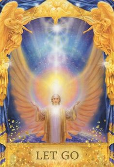 The time has come to let to of this situation. Stop focusing on how or when it will be solved or even why it occurred... (keep reading: http://www.freeangelcardreadingsonline.com/2015/angel-answers-oracle-cards-let-go/)