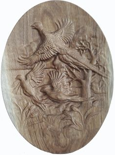 Hunter Animals carving Gift Wood Structure, Linseed Oil, I Shop, Carving, Personalized Items, This Or That Questions, Gifts, Photography, Animals