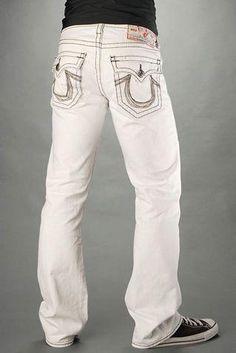 8113903fa62 Mens True Religion Straight Jeans 029  MensJeans True Religion Jeans Men