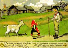ELSA BESKOW - 106951943635258866150 - Picasa-verkkoalbumit                                                                                                                                                     More