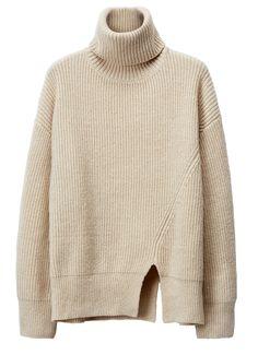 Knitwear H&M € 49,99