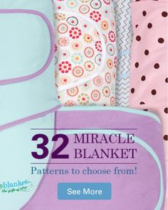 miracle-blanket-home-block