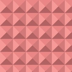 Geometrical pattern design Free Vector