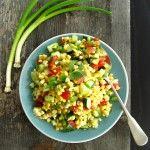fresh corn salad 3