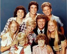 CBS prepara el remake de La Tribu de los Brady