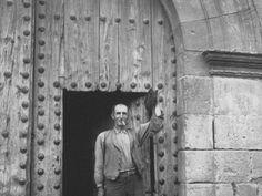Spain - 1936. - GC - La fotógrafa anarquista que no quiso ser famosa