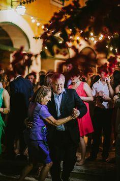 #wedding #vineyard #quintadesantana