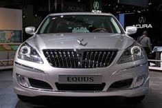 2018 Hyundai Equus an irresistible option for people who do not want, break the Bank on a luxury sedan. Generously, he offers a quiet cabin, functionality galore, comfortable seating and an area wide rear seat. It should have in the spring of next year of its release date. 2018 Hyundai Equus...